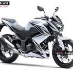 desain-striping-kawasaki-z250-white-1