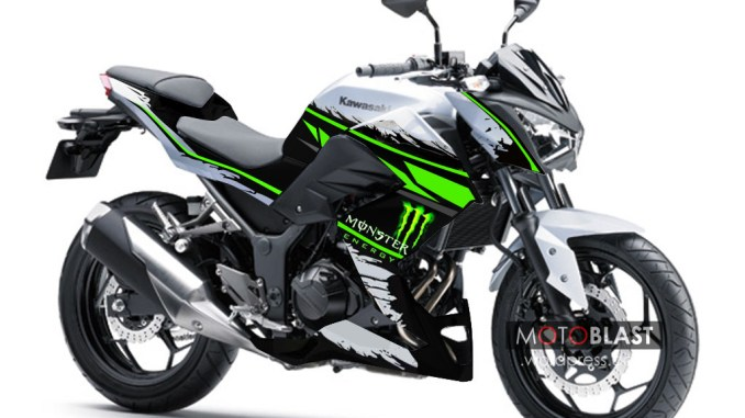 desain-striping-kawasaki-z250-white-monster-energy