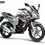 Yamaha-bysonFazer-new-striping5