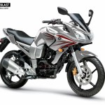 Yamaha-bysonFazer-new-striping7b