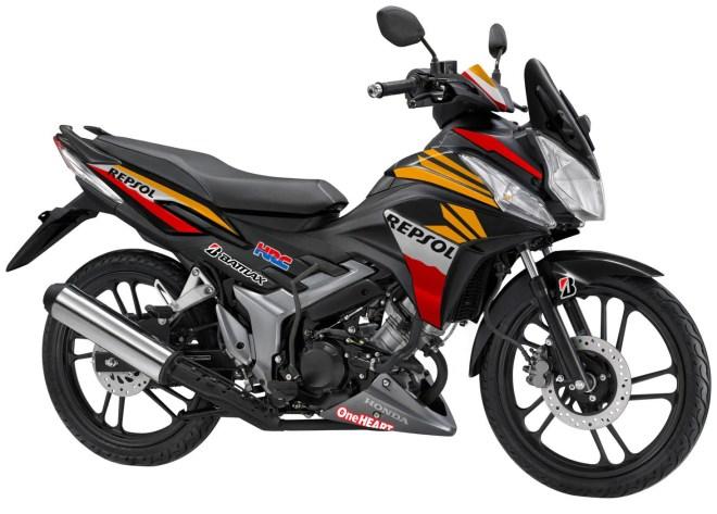 modif-striping-honda-new-cs1-repsol-edition