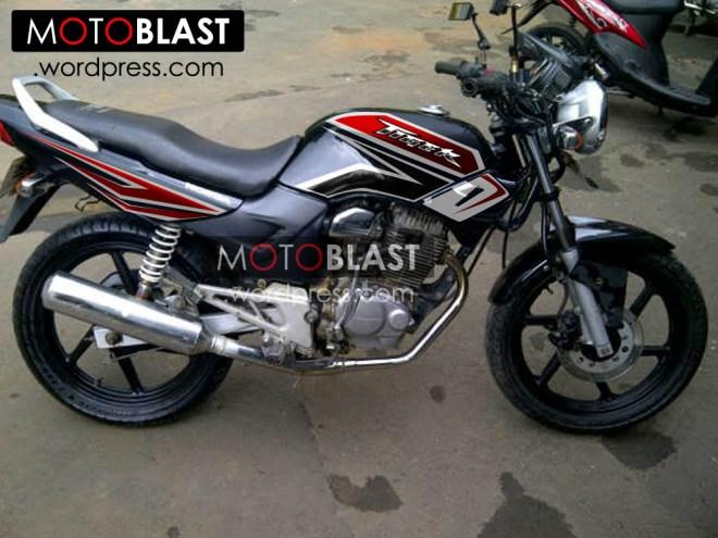 modif-striping-tiger-2000-5