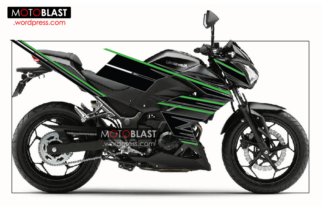 decal-z250-1