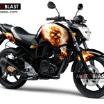 modif-striping-byson-ghost-rider-style