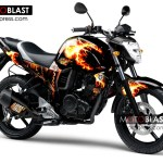 modif-striping-byson-ghost-rider-style3
