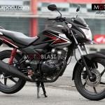 modif-striping-honda-verza-150-2