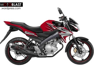yamaha-new-vixion-RED-2013-lighting12