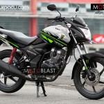 modif-honda-verza-150-striping-ala-monster-energy1
