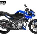 yamaha-new-vixion-2013-KTM-blue4