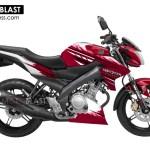 yamaha-new-vixion-RED-WHITE-2013-monster-energy