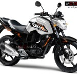 striping byson ktm duke 4