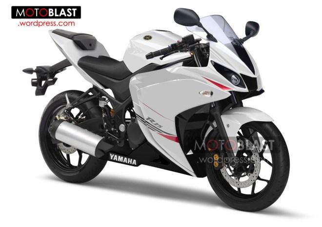 Yamaha-R25-versi produksi massal3