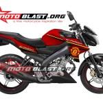 yamaha-new-vixion-RED-2014-manchester-united1