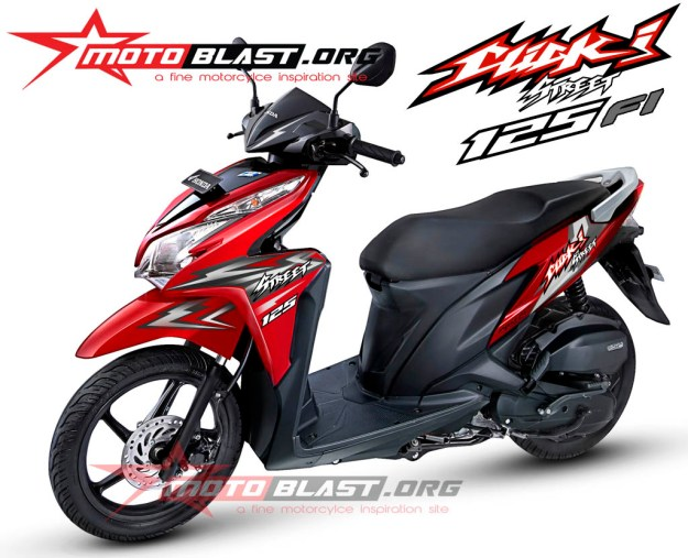 modif-striping-vario-tehno-125-iss-lunar-red-motoblast-3