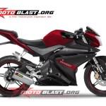modif yamaha-new-vixion-RED-black-2013-3