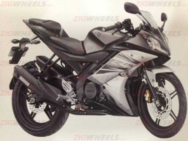 yamaha-yzf-r15-version-3-motoblast