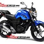 modif-yamaha-byson-BLUE-FIGHTER1