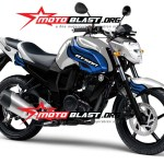 cutting-stiker-yamaha-bison-putih-indonesia-4