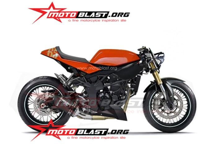 modif-ninja-z250sl-cafe-racer-campuran-3