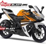 R25 black-orange2