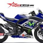 NINJA-FI-WHITE-GP-BLUE-motoblast3b-small
