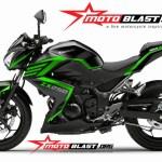 modif-striping-Kawasaki-Z250-black-elegan4