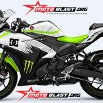 YAMAHAR25-spesial edition motoblast3