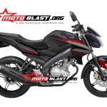 new vixion BLACK simple decal1