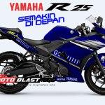 YAMAHAR25-BLUE-MOTOGP-GO-2-small