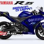 YAMAHAR25-BLUE-MOTOGP-GO-small
