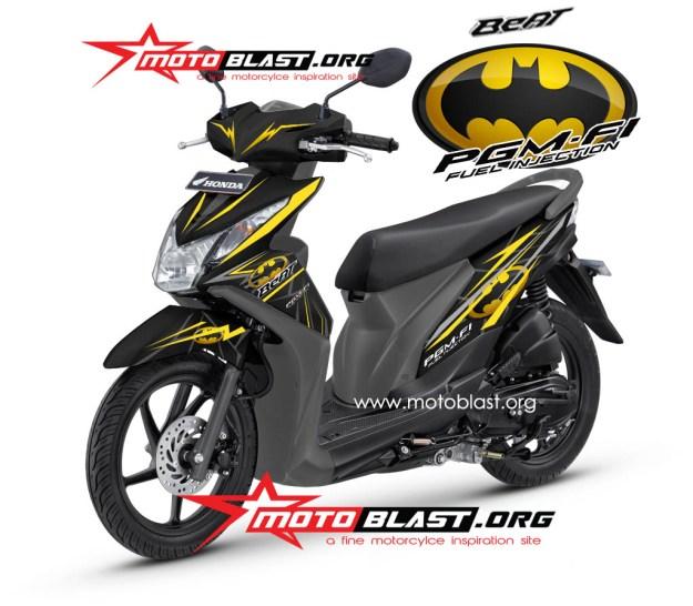 beat FI black -batman2