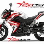 modif-striping-Kawasaki-Z250white