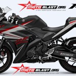 YAMAHAR25-BLACK-RED