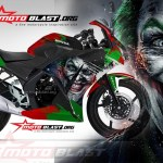 wpid-cbr-150r-lokal-red-joker2