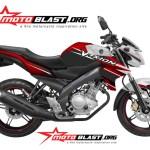 wpid-new-vixion-2014-red-white-new2