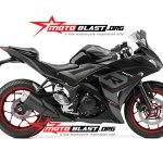 wpid-yamaha-r3-dan-r25-black-elegan1