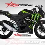 wpid-cbr-150r-lokal-black-monster-energy-1