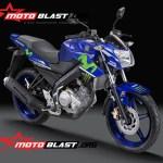 NVL-BLUE GP-MOVISTAR 2015-1