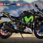 wpid-yamaha-yzf-r25-movistar-2015-black-version1