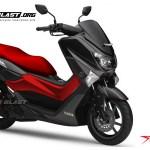 wpid-motor-yamaha-nmax-warna-baru-3