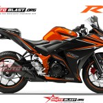 wpid-yamaha-r25-black-orange-jozz3