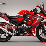 wpid-cbr150r-lokal-remix-red-white-black7