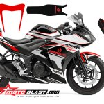 yamaha R25-RED ALSTARE-NEW1