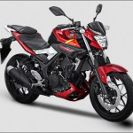 wpid-yamaha-mt-25-warna-red-rage