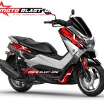 Yamaha-NMAX-SILVER2