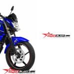 BYSON FI-MOVISTAR-blue2