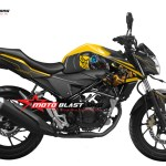 CB150R-2015-BLACK-BUMBLE BEE1