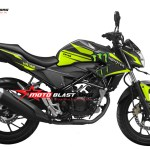 CB150R-2015-MONSTER VR46-1