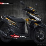 VARIO 150 BLACK MATTE SUPER CARBON-3