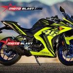 Yamaha-YZF-R25-BLACK VR46-1